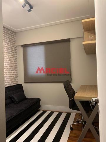 Apartamento à venda com 3 dormitórios cod:1030-2-79730 - Foto 4