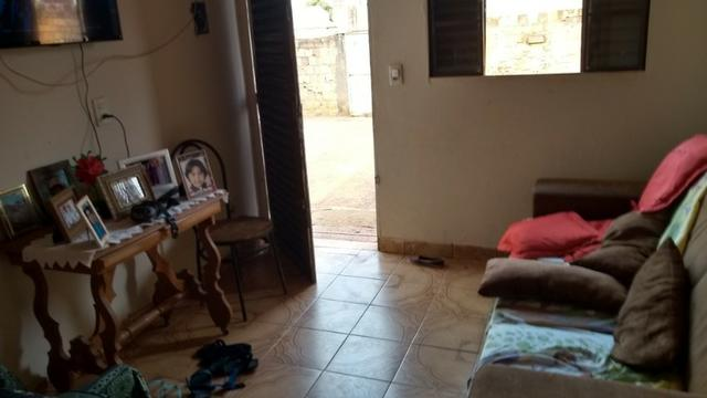 Samuel Pereira oferece: Casa Condomínio Serra Azul em Sobradinho com lote de 670 m² - Foto 9