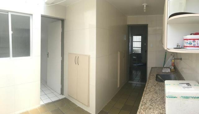 Casa Duplex na Iputinga, próximo à Av. Caxangá - Foto 7