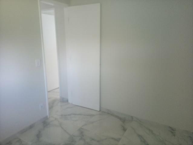 Apartamento Top em Morada de Laranjeiras - Foto 13