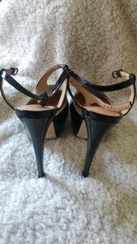 Sapato Luiza Barcelos - Foto 3
