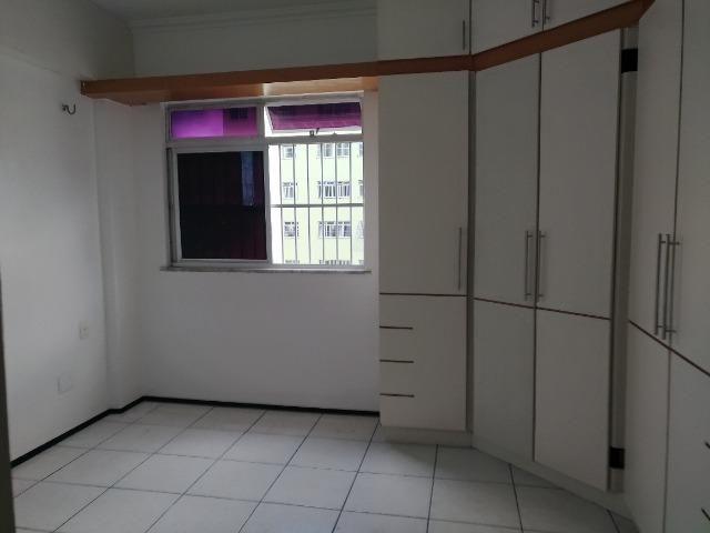 Apartamento, 105 m², Vizinho ao North Shopping, 03 quartos sendo 01 suíte - Foto 14