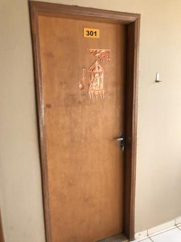 Vendo apartamento (leia a descrição tem a maioria das respostas)
