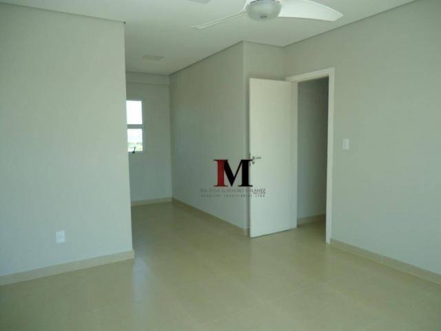 Vendemos apartamento em frente ao shopping pronto para financiar - Foto 13