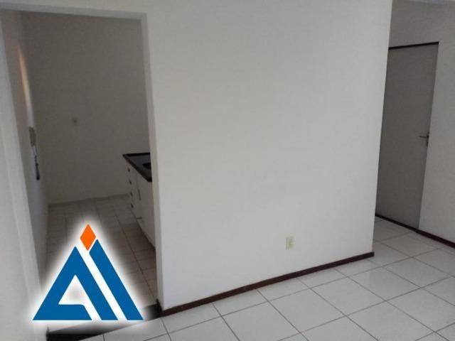 Apartamento de 2/4 em Condomínio - Foto 6
