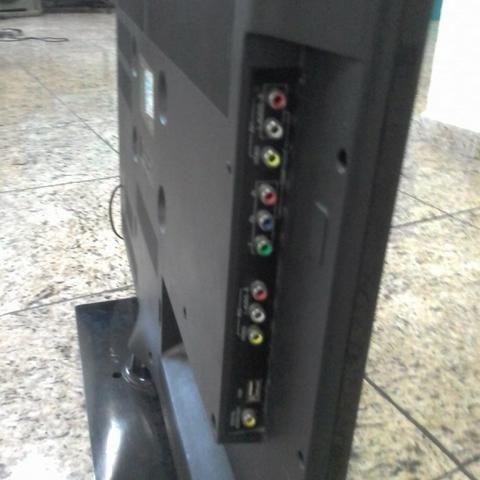 TV 32 (Preço por Unidade) - Foto 5
