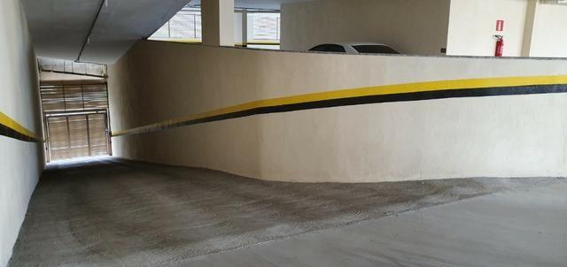 Apartamento em Ipatinga, 68,63 m², Elevador (19º) 3 quartos/suite. Valor 350 mil - Foto 16
