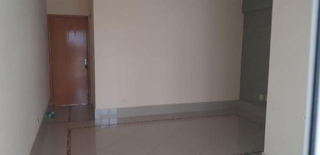 Apartamento com 3 dormitórios à venda, 85 m² por r$ 370.000,00 - jardim aquarius - são jos - Foto 2