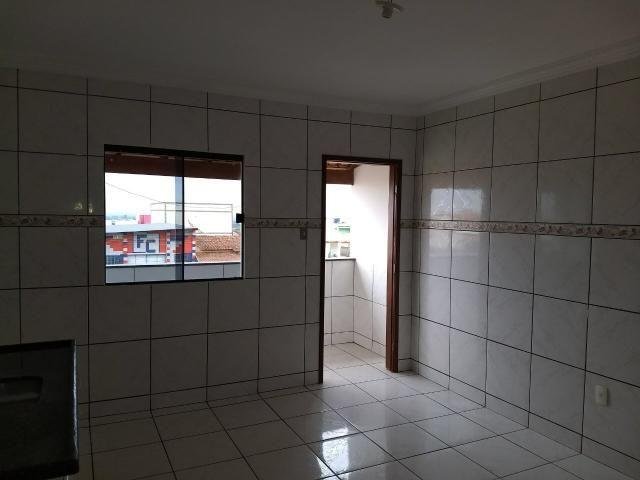 Venda Casa com Pontos Comerciais - Foto 16