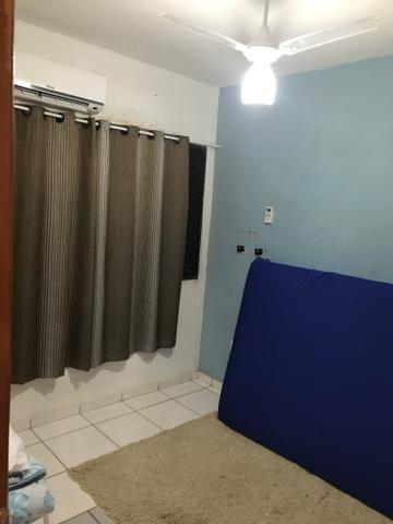 Vendo apartamento (leia a descrição tem a maioria das respostas) - Foto 4