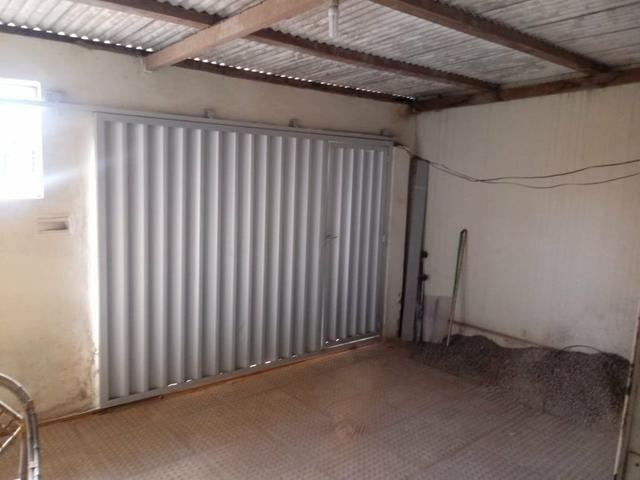 IMPERDÍVEL | Casa 4 quartos na UR 5 Ibura apenas R$150.000 - Foto 4