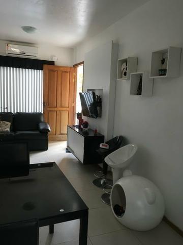 Linda casa em Condomínio Fechado! - Foto 8