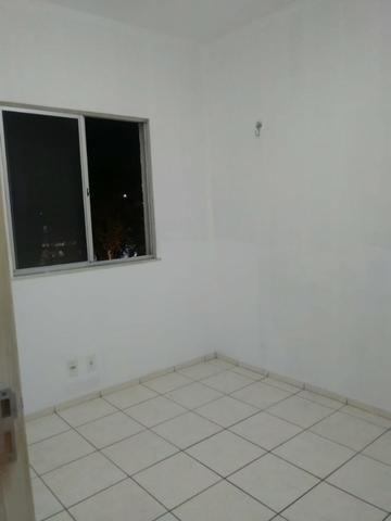 Apartamento vizinho ao terminal de Messejana - Foto 8