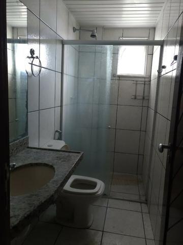 Apartamento, 105 m², Vizinho ao North Shopping, 03 quartos sendo 01 suíte - Foto 9