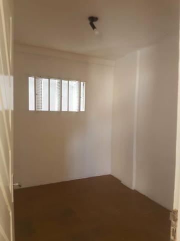 Apartamento no Alecrim - Foto 8