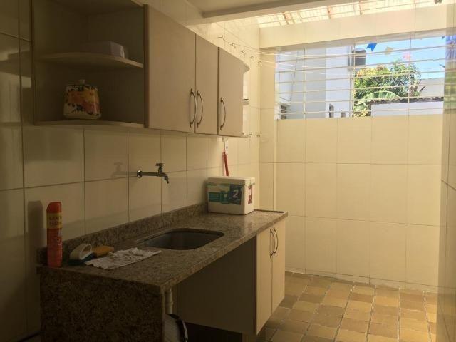 Casa Duplex na Iputinga, próximo à Av. Caxangá - Foto 6