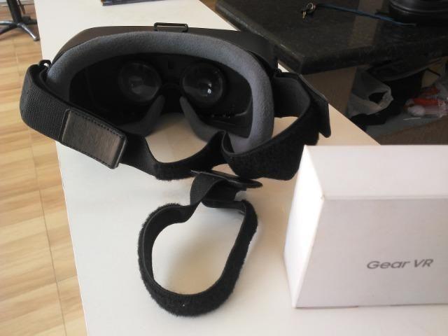 Óculos VR