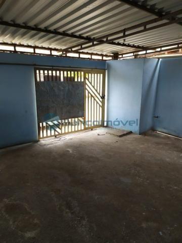 Casa para alugar com 2 dormitórios em Vila monte alegre 4, Paulínia cod:CA02322 - Foto 5