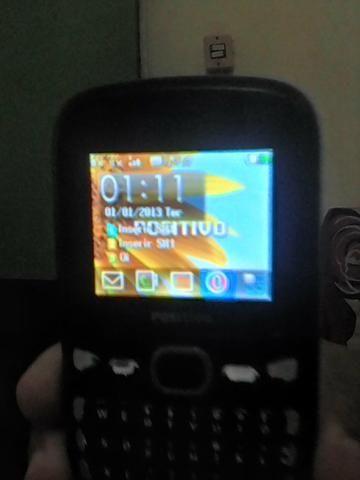 Vendo celular positivo - Foto 3
