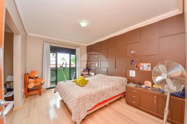 Casa à venda com 4 dormitórios em Xaxim, Curitiba cod:925042 - Foto 11
