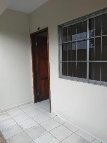 Apartamento para alugar com 1 dormitórios em Vila lucy, Goiânia cod:A000064 - Foto 11