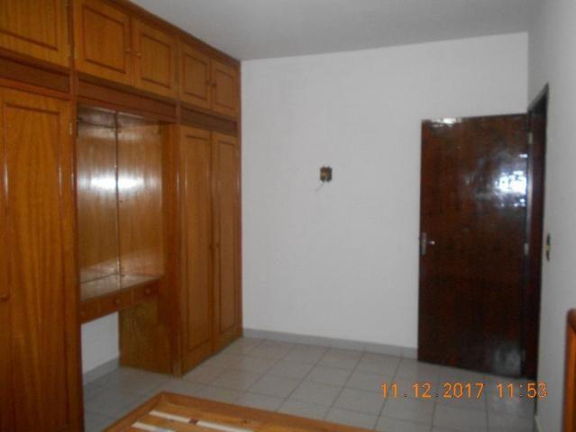 Casa residencial para locação 4 dorm no jardim nazareth, são josé do rio preto. - Foto 14