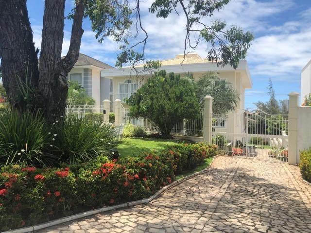 Casa 5 Quartos em Piatã, 1025 m² - Foto 18