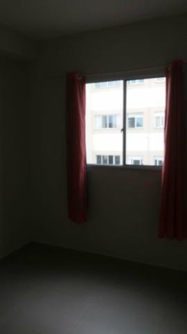 Apartamento 2qt com garagem, Manguinhos - Foto 17