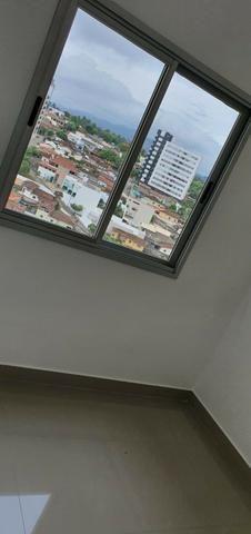 Apartamento em Ipatinga, 68,63 m², Elevador (19º) 3 quartos/suite. Valor 350 mil - Foto 2