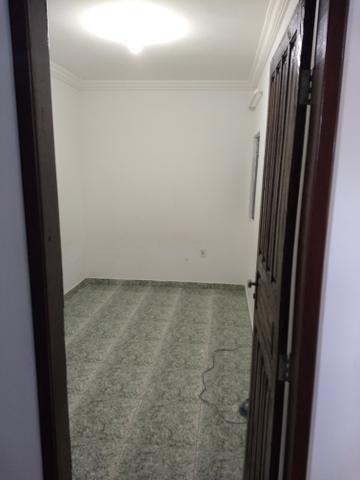 Alugo apartamento em Cruz das Almas- BA - Foto 5