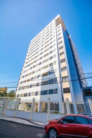 Apartamento para alugar com 3 dormitórios cod:776602 - Foto 18