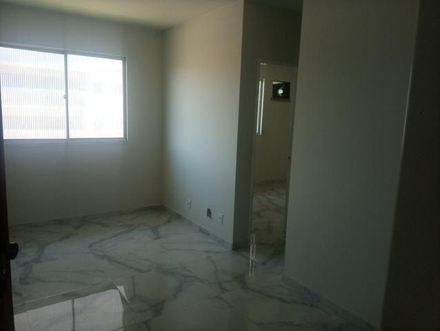 Apartamento Top em Morada de Laranjeiras - Foto 15