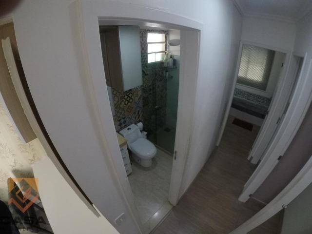 JQ - Apartamento 3 quartos- Colina de Laranjeiras. - Foto 4