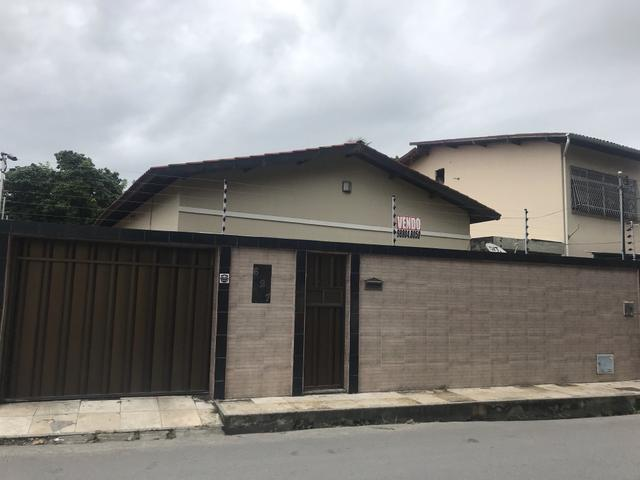 Casa plana em Messejana - Foto 5