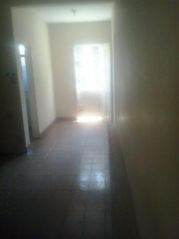 Vende-se uma casa em Santo Antônio - Foto 4