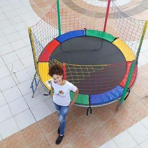 Locação de Brinquedos para festas infantis - Foto 6