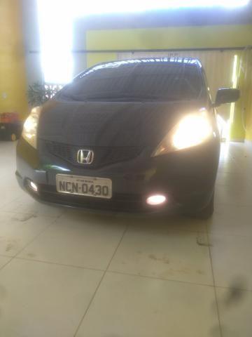 Honda fit - Foto 13