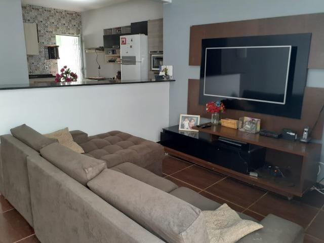 QR 113 Casa em Samambaia, Aceita Financiamento e FGTS - Foto 17