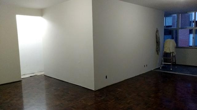 Apartamento Aldeota, Rua Nunes Valente. - Foto 2
