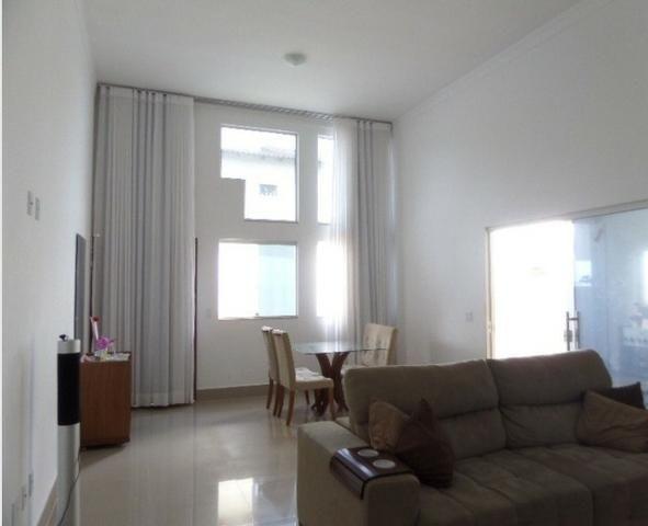 Casa 03 quartos sendo uma suite - Foto 9