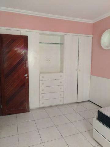 Apartamento, 105 m², Vizinho ao North Shopping, 03 quartos sendo 01 suíte - Foto 8