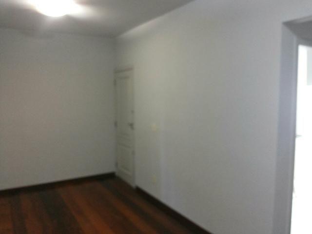 Apartamento bairro Prado direto com o proprietário - Foto 5
