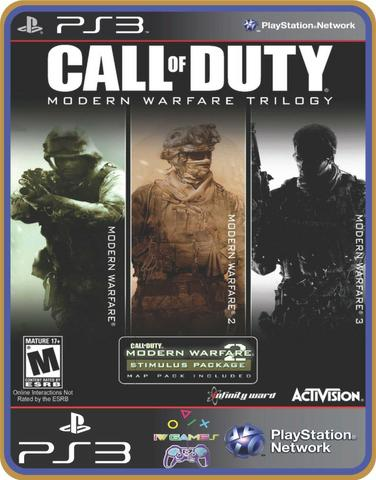 Ps3 Call of duty Black ops - Foto 5