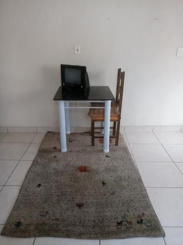 Aluga se Quitinete - Foto 6