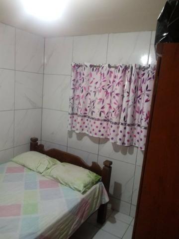IMPERDÍVEL | Casa 4 quartos na UR 5 Ibura apenas R$150.000 - Foto 11