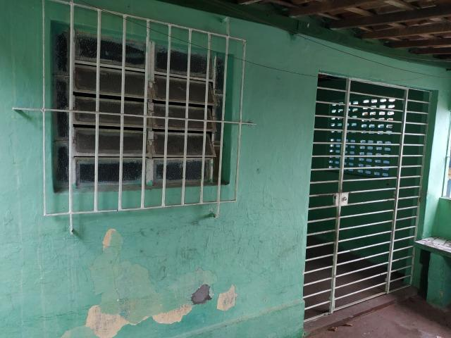 Vendo Casa em Nova Descoberta - Prox. Largo de Dona Regina - - Foto 4