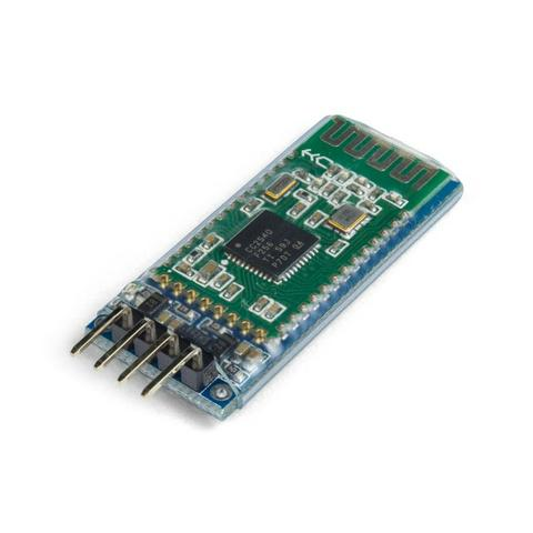 Módulo Bluetooth iPhone e Android - HC-08