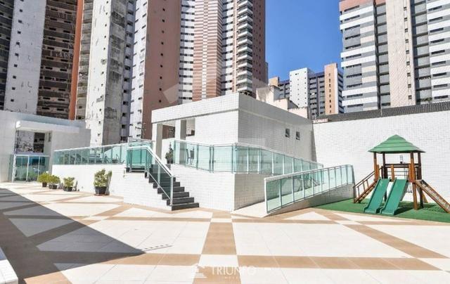 (JG) (TR 28.481),NOVO,Cobertura Duplex,153M²,3 Suites,Terraço,Lazer,Vista Mar - Foto 18