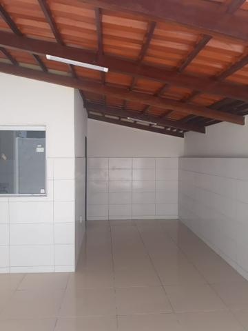 Casa nova em Caruaru - Foto 3