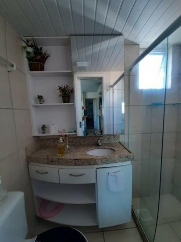 IA-3 suites .gabinete. 3 vagas.ihone 99121.8289 - Foto 8
